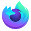 Firefox Nightly icon