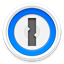 1 Password icon