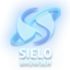 Sielo Browser icon