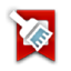 Fast Bookmark Scanner II icon