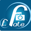 FirstFate Social App Icon