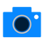 Bring back the Google Images button!  icon