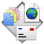 URL Manager Pro Icon