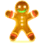 Cookie Controller icon