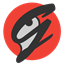 GameSave Manager icon