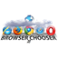 Browser Chooser 2 icon