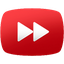 Video Speed Controller icon