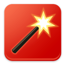 Magic Actions for YouTube icon