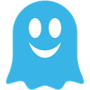 Ghostery icon