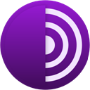Tor Browser icon