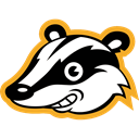 Privacy Badger Icon