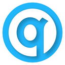 Qlearly icon
