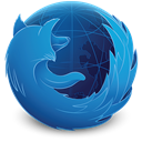 Firefox Developer Tools icon