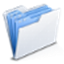 PageArchiver icon