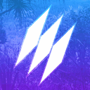 WebCull icon