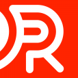The old reader icon