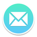 Mailspring icon
