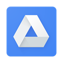 Drive File Stream by Google icon