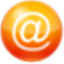 Outlook4Gmail icon