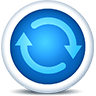 Jihosoft phone transfer icon