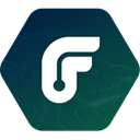 FileWhopper icon