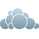 ownCloud icon
