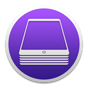 Apple Configurator 2 icon