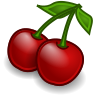 CherryTree icon