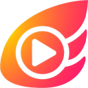 Syncplay icon