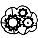 Air Explorer icon