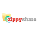 zippyshare icon