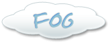 FOG Project icon
