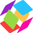 ReadCube Papers icon