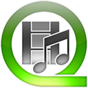 QWinFF icon
