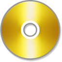 ImDisk Virtual Disk Driver icon