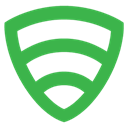 Lookout Mobile Security icon