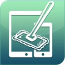 MobiKin Cleaner for iOS icon