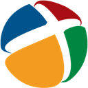 DriverPack Solution icon