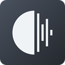 Roon (music player) icon