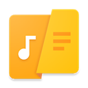 QuickLyric icon