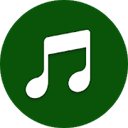 1lyrics icon