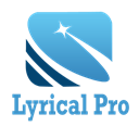 LyricalPro icon