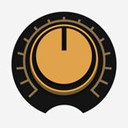 Final Touch Icon
