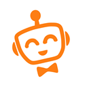 Mebos icon