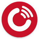 Player FM icon