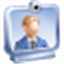 Video Chat Recorder icon