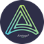 Airstage icon