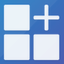 Firefox Multi Account Containers Icon