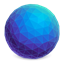Firefox unbranded icon