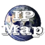 IP card icon